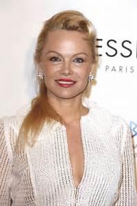 Pamela Anderson - Global Gift Gala 2017 in Paris