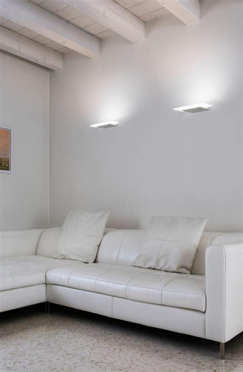 Illuminazioni Per Interni Illuminazione Interni Design Cerca Con Arredo
