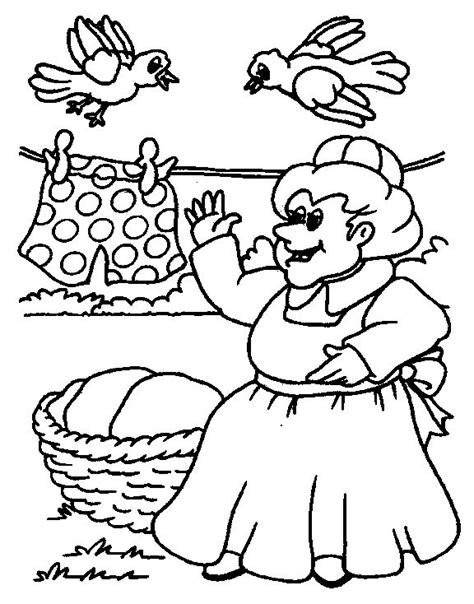 Coloring Song by 84 Best Images About Nursery Rhymes On Crafts