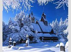 100 Ro Peisaje de iarna superbe Poze cu peisaje de