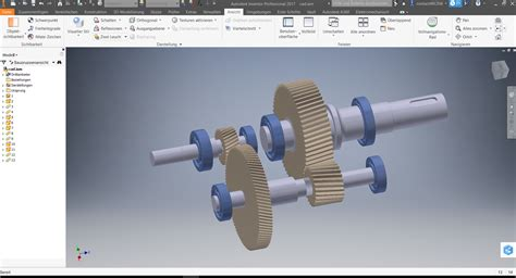 mdesign cad interface ermoeglicht fehlerfreie kommunikation