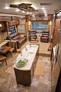 17 Best ideas about Motorhome Interior on Pinterest