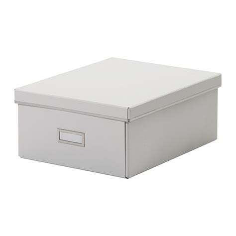 Storage Boxes  Plastic Boxes & Cardboard Boxes IKEA
