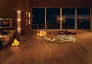 parkett badezimmer parkett im bad schöner wohnen