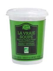 marc veyrat signe trois d 233 licieuses soupes bio 171 la vraie