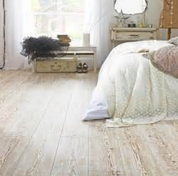 pine sawn wide plank rustic laminate flooring by topps tiles