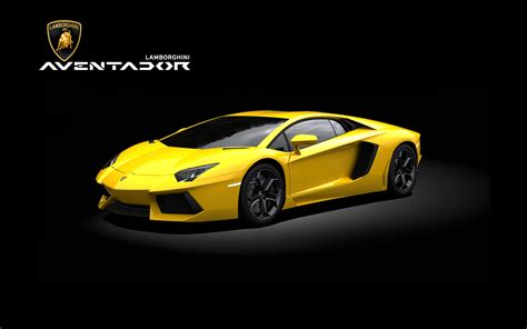 Lamborghini Aventador Backgrounds by 2012 Lamborghini Aventador 2012 Lamborghini Aventador