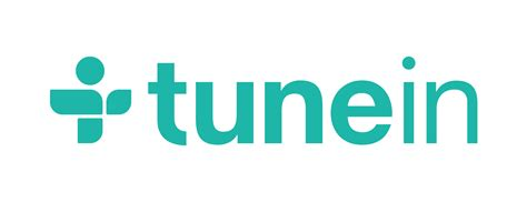 tune in radio tunein radio new logo general design chris