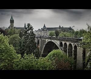 Stadt Luxemburg Und Umgebung Reisef U00fchrer  Reise  U0026 Reisetipps