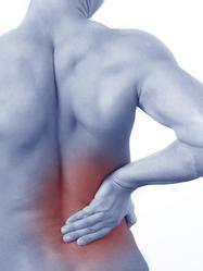 douleur dos cancer le lien entre les douleurs au bas du dos et les reins maladies sur detective sant 233