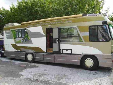 wohnwagen günstig kaufen wohnwagen gebrauchtwagen alle wohnwagen integriertes
