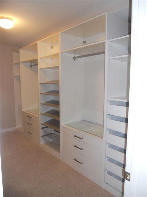 Affordable Wardrobe Closet by Best 25 Ikea Pax Closet Ideas On Pax Closet
