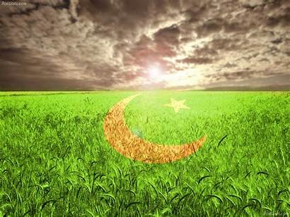 Pakistan August Flag Independence Wallpapers Pakistani Background