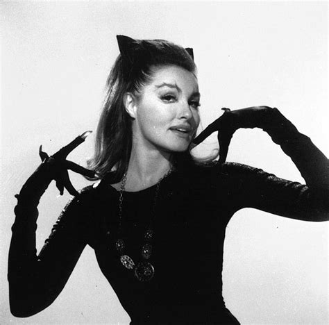 actress julie newman julie newman a favorite catwoman fandom pinterest