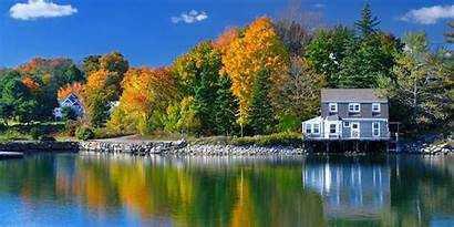 Lake Land Homes Properties Houses Cheap Lakefront