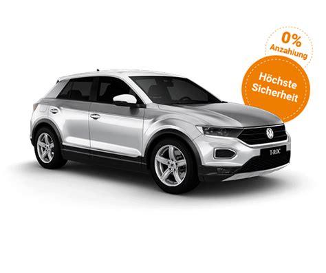 Sixt Neuwagen De Top Neuwagen Angebote Zu G 252 Nstigen Preisen