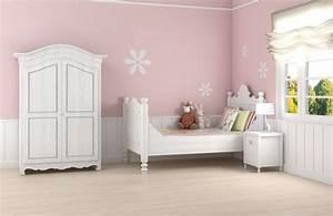 Ideen Zum Streichen : ideen zum schlafzimmer streichen f r einen ruhigen schlaf ~ Frokenaadalensverden.com Haus und Dekorationen