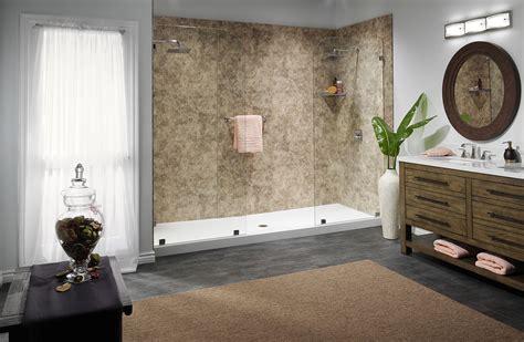 nu face home improvements connecticut bathroom