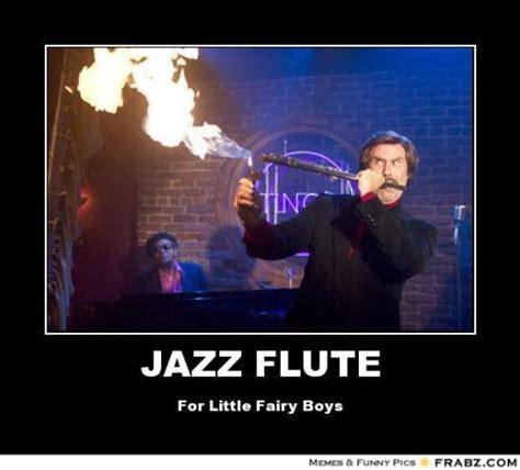 Flute Memes - color guard meme tumblr