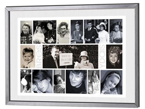 cadre photo de famille contemporains g 233 n 233 ral