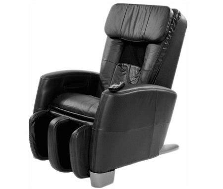 panasonic epkl swede atsu companion massage chair