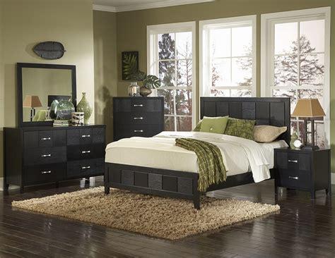 homelegance york bedroom set  bed set  homelementcom