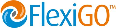 FLEXIGO   Nexira   Ingredients Network