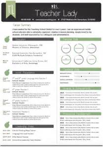 eye catching resumes template resume template cover letters here are 5 eye catching templates intended for 85 stunning