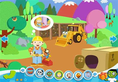 pbs play is an interactive world filled with 585 | 0cb6aebc425dded1730cc3836e6517e4
