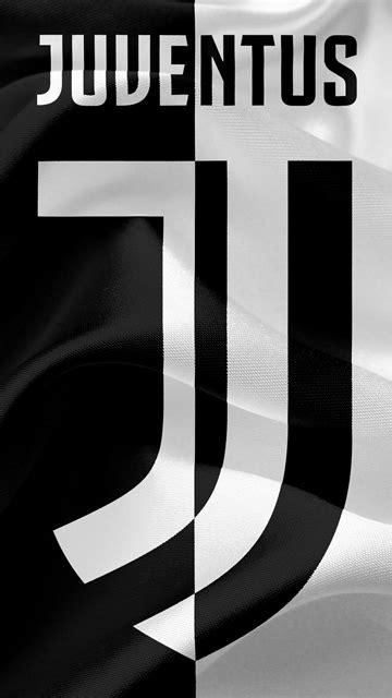 Sfondi Desktop Juventus