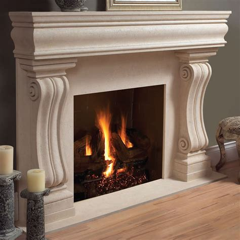 kitchen collection coupon code cast stones wood mantel fireplace home decor clipgoo