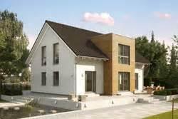 Vergleich Fertighaus Massivbau : passivhaus wandaufbau massiv ~ Michelbontemps.com Haus und Dekorationen