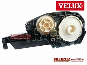 Velux Rollladen Ersatzteile : velux ~ Michelbontemps.com Haus und Dekorationen