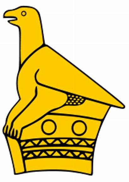 Zimbabwe Bird Culture Interesting Facts Traditional Tattoo