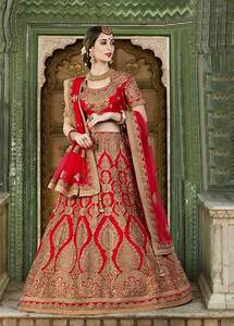 155 best images about Indian Bridal Wedding Lengha # ...