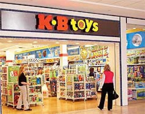 It May Not Be A Merry Christmas For  Ee  Kb Toys Ee   Ground Report