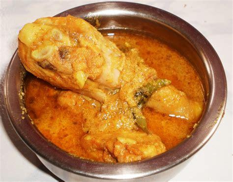 curry recipe ceylon chicken curry recipe easyfud