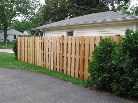 landscaping fence lowes 28 images 1000 ideas about
