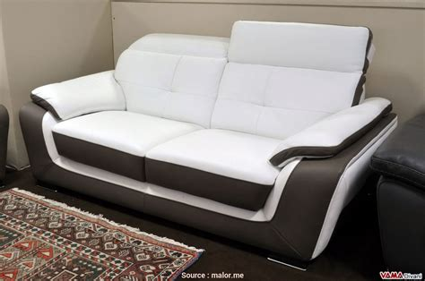 Ideale 5 Ikea Copridivano Ektorp 2 Posti
