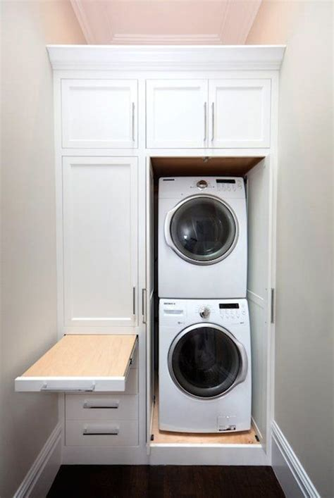 small laundry room storage cabinets modern laundry room cabinets and practical storage