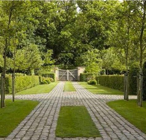 Cheap Driveway - garden garden drive