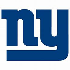 New York Giants Nfl  Giants News, Scores, Stats, Rumors
