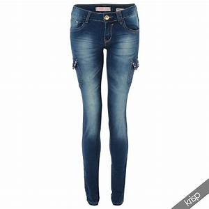 Women Stretch Denim Slim Fit Skinny Jeans Casual Colour Trousers Pants Size 6-16 | eBay