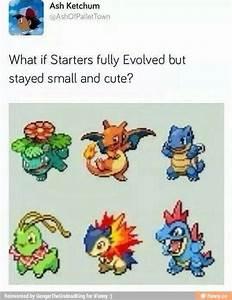 1000+ images about Pokémon on Pinterest | Pokemon pokemon ...