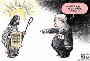 Jesus Christ Qu... Political Liberalism Quotes