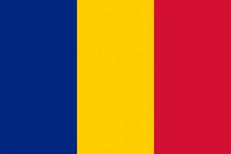 flag  romania weneedfun