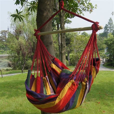 hanging hammock ideas  pinterest hanging