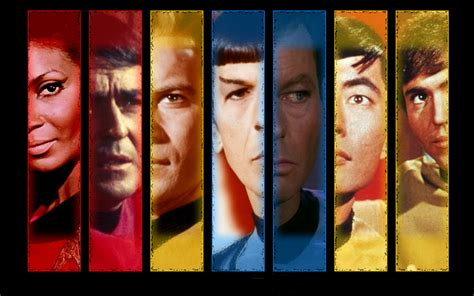 Download Star Trek Wallpaper 2560x1600 Wallpoper 422528
