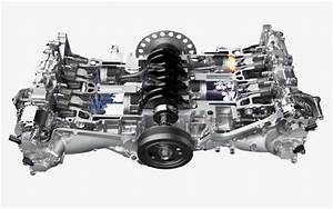 Top 10 Engines  A Second Perspective  U2013 Racingjunk News
