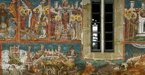 siege de mural viático de vagamundo siege and sack of constantinople 1204